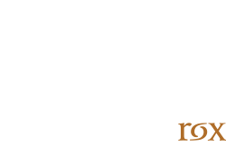 Menuiserox